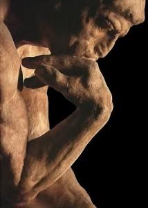 Rodin-Thinker-main_Full
