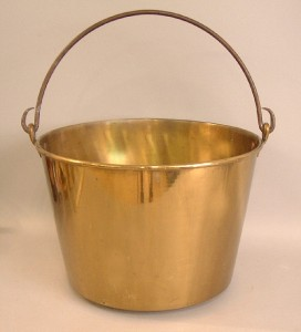 5189_brass_bucket_1