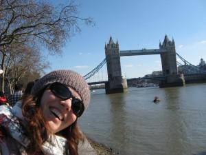 Londra 5-7 martie 172