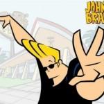johnny_bravo-show