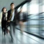 move-fast__1230655423_5375