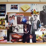 lifecoaches_visionboard