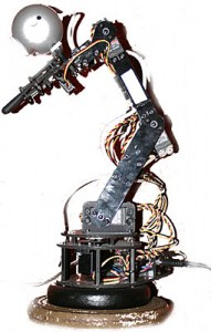 robot_arm_1_side